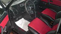 VW_Golf_Cabrio_05