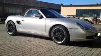 003_Fahrzeugaufbereitung_Porsche_001