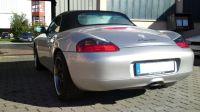 003_Fahrzeugaufbereitung_Porsche_003