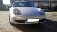 003_Fahrzeugaufbereitung_Porsche_007