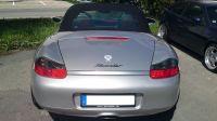 003_Fahrzeugaufbereitung_Porsche_015
