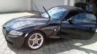 004_Fahrzeugaufbereitung_BMW_001