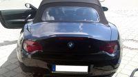 004_Fahrzeugaufbereitung_BMW_002