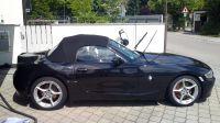 004_Fahrzeugaufbereitung_BMW_003