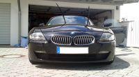 004_Fahrzeugaufbereitung_BMW_004