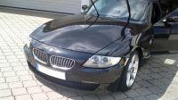 004_Fahrzeugaufbereitung_BMW_005