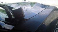 004_Fahrzeugaufbereitung_BMW_008