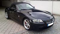 004_Fahrzeugaufbereitung_BMW_010