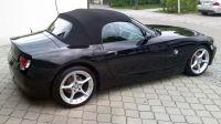 004_Fahrzeugaufbereitung_BMW_011