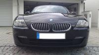 004_Fahrzeugaufbereitung_BMW_013