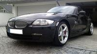 004_Fahrzeugaufbereitung_BMW_014