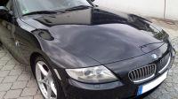 004_Fahrzeugaufbereitung_BMW_016