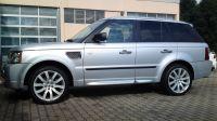 005_Fahrzeugaufbereitung_Ranger_Rover_001