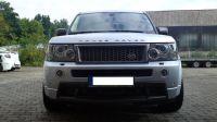 005_Fahrzeugaufbereitung_Ranger_Rover_002