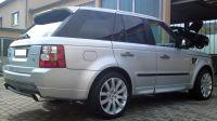 005_Fahrzeugaufbereitung_Ranger_Rover_004