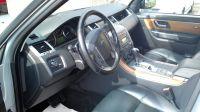 005_Fahrzeugaufbereitung_Ranger_Rover_007