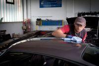 006_Fahrzeugaufbereitung_Diverse_011