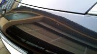 006_Fahrzeugaufbereitung_Diverse_033
