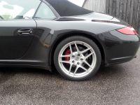 007_Porsche_001