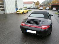 007_Porsche_002