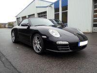007_Porsche_004