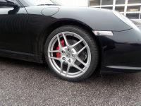 007_Porsche_005