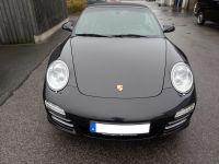 007_Porsche_006