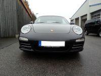 007_Porsche_007