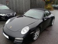 007_Porsche_008