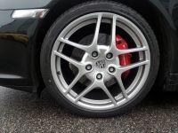007_Porsche_009