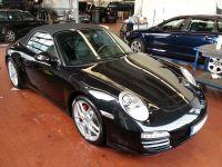 007_Porsche_013