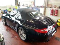 007_Porsche_014