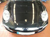 007_Porsche_017
