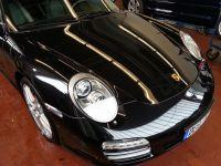 007_Porsche_018