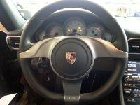 007_Porsche_022