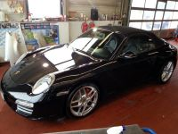 007_Porsche_025