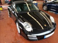 007_Porsche_026