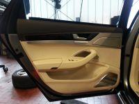 008_Fahrzeugaufbereitung_Audi_01
