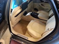 008_Fahrzeugaufbereitung_Audi_02