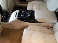 008_Fahrzeugaufbereitung_Audi_03