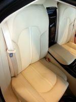 008_Fahrzeugaufbereitung_Audi_04