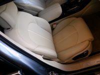 008_Fahrzeugaufbereitung_Audi_06