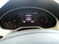 008_Fahrzeugaufbereitung_Audi_08