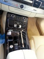 008_Fahrzeugaufbereitung_Audi_09