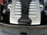 008_Fahrzeugaufbereitung_Audi_10