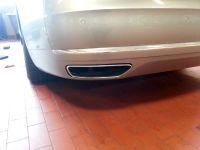 008_Fahrzeugaufbereitung_Audi_11