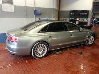 008_Fahrzeugaufbereitung_Audi_12