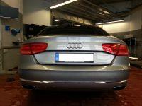 008_Fahrzeugaufbereitung_Audi_13