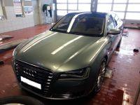 008_Fahrzeugaufbereitung_Audi_14
