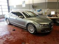 008_Fahrzeugaufbereitung_Audi_15